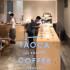 TAOCA COFFEE Okamoto KOBE