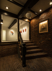 Gallery in Rooko_1