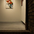 Gallery in Rooko