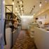 Fat Witch Bakery Osaka